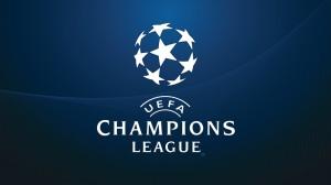 uefa_champions_league_logo_wallpaper